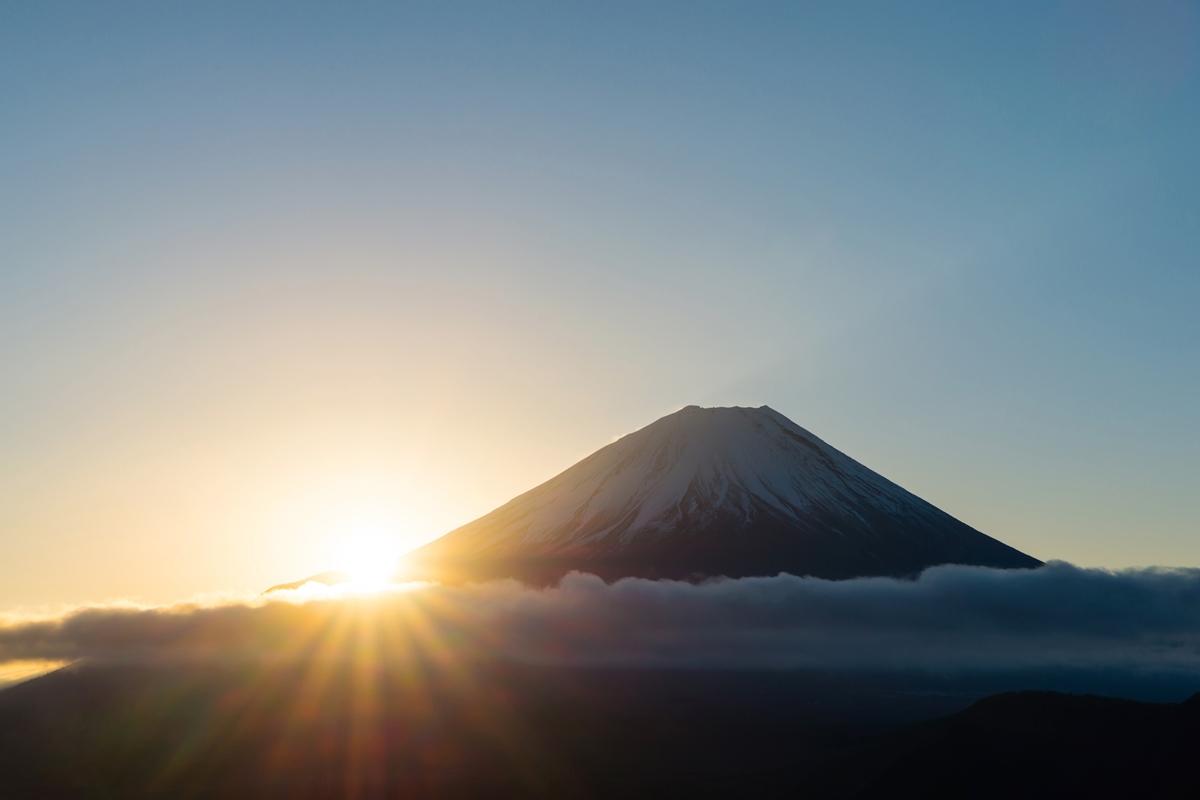 【新しい旅のカタチ】ニューツーリズムとして期待される日本のアウトドア業界