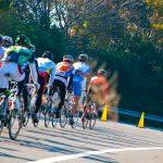 【初心者にもおすすめ】一度は参加してみたい!日本全国で開催されるサイクリングイベント