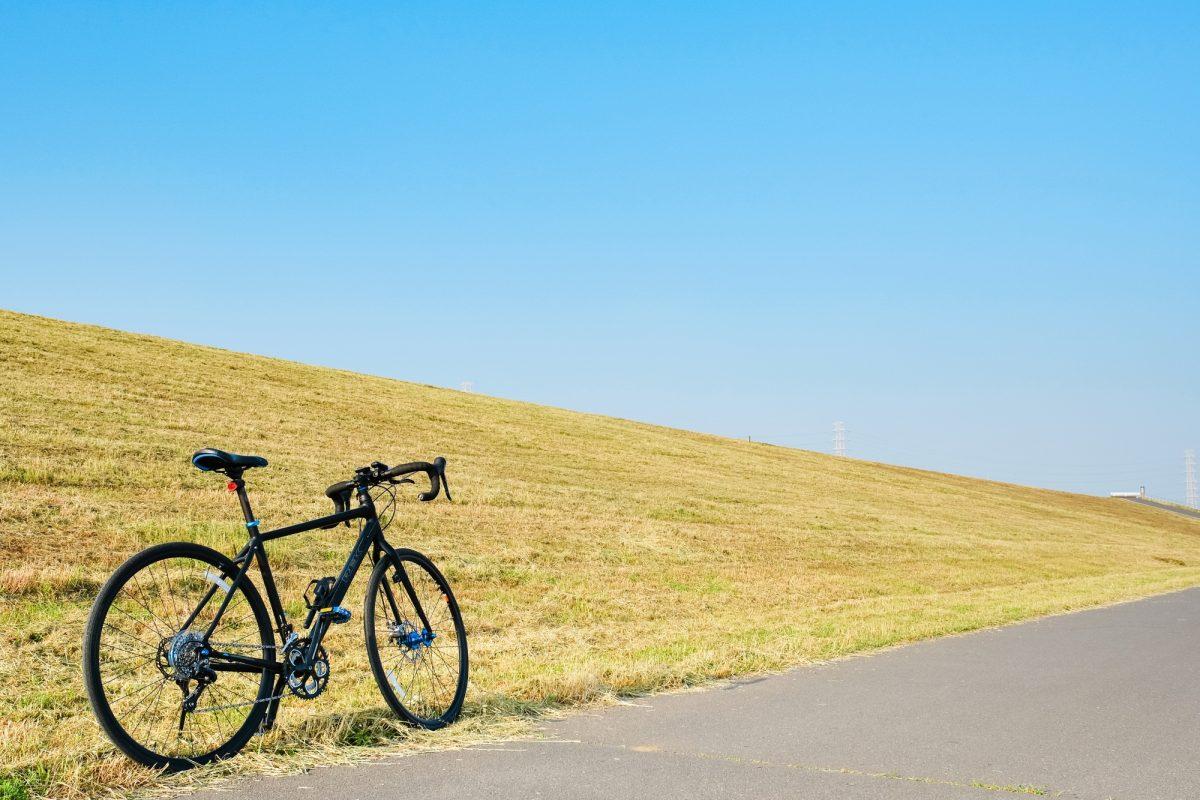 東京でサイクリングするならココ!おすすめのサイクリングロード6選