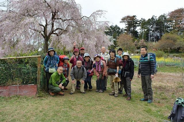 無名山塾・こぐま自然クラブ