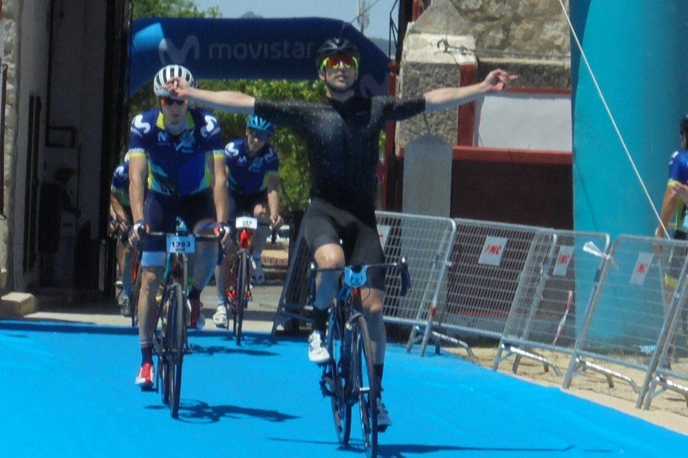 日本人がスペインで参加できる自転車レースは2種類ある!それぞれの特徴について