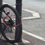 大切な自転車を守る鍵!どんなもの使ってる?種類やおすすめの鍵をご紹介