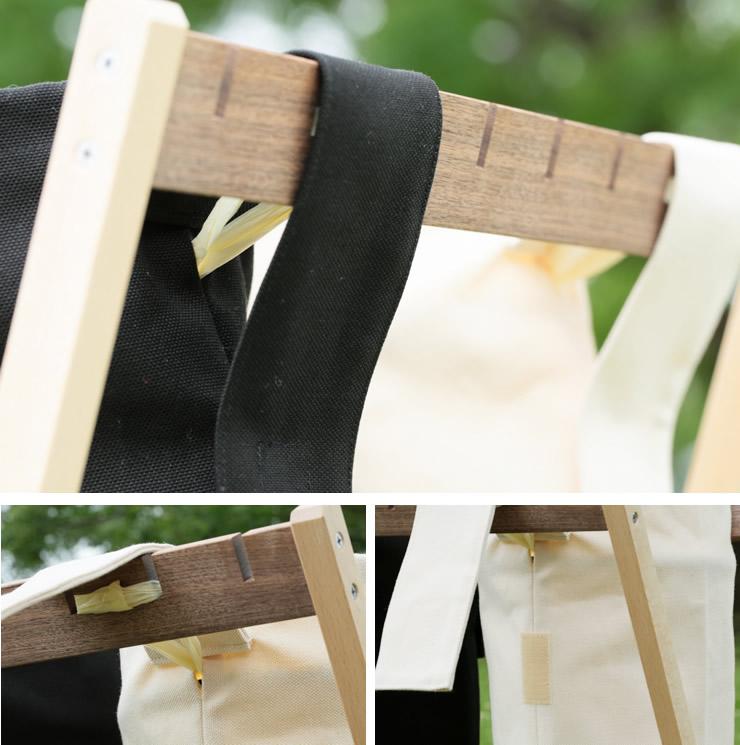 CHIRIBAKO(196ひのきのキャンプ用品)
