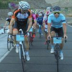 ロードバイクが日常にあるスペインの道路事情-自転車と自動車の共存のために―