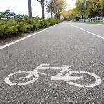 【自転車の道路標識】正しく理解していますか?知っておきたい道路標識