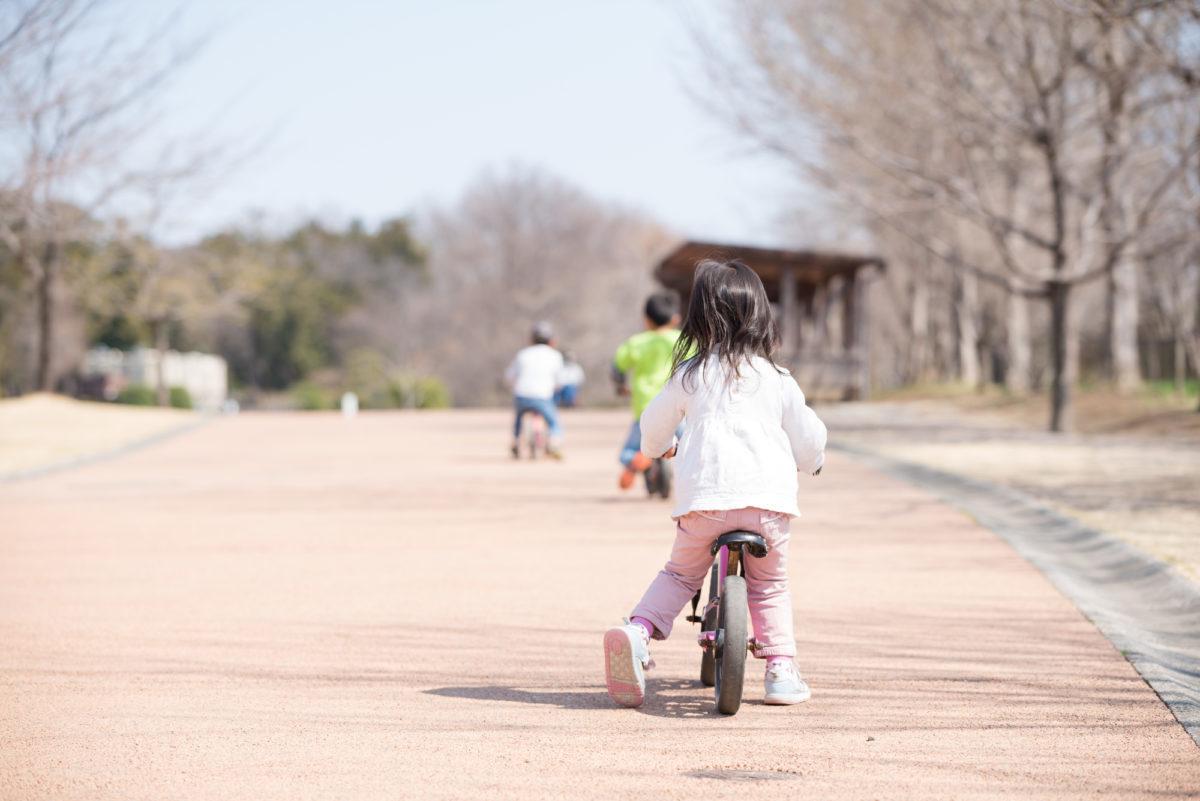 子どもに自転車保険は必要なのか?保険の選び方など解説します