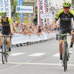 村の夏まつりとスペインで2番目に古い自転車レースの共演!クラシカ・オルディジアをレポート