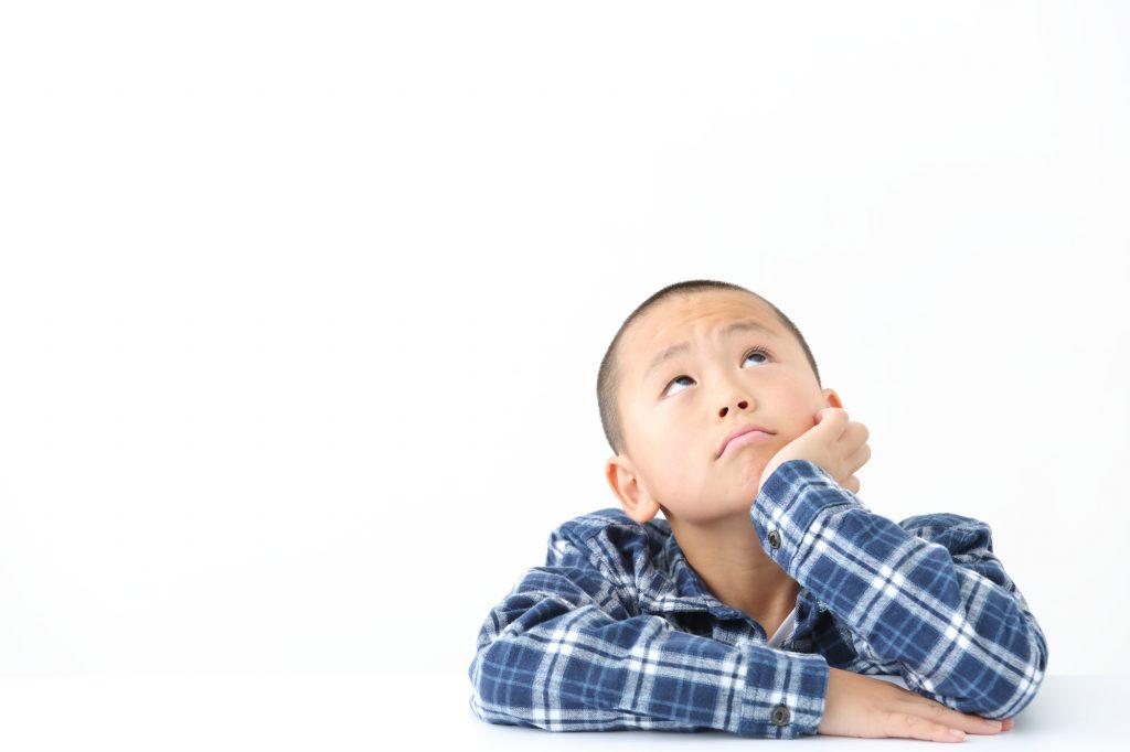 子どもの自立心が育つクライミング