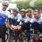 スペイン・ロードバイク界のオールスター戦 !クラシカ・マリーノ・レハレッタ