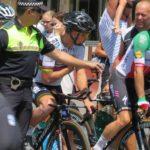 【スペインロードバイク事情】悲しい事故をなくすための2種類の安全キャンペーン
