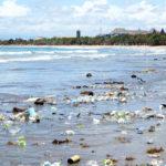 海のゴミ問題の救世主となるか?「Seabin」が浮遊ゴミを吸い寄せる!