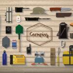 冬キャンプ準備はこれでバッチリ♪いつものキャンプ道具にプラスする冬キャンプ用ギア&装備