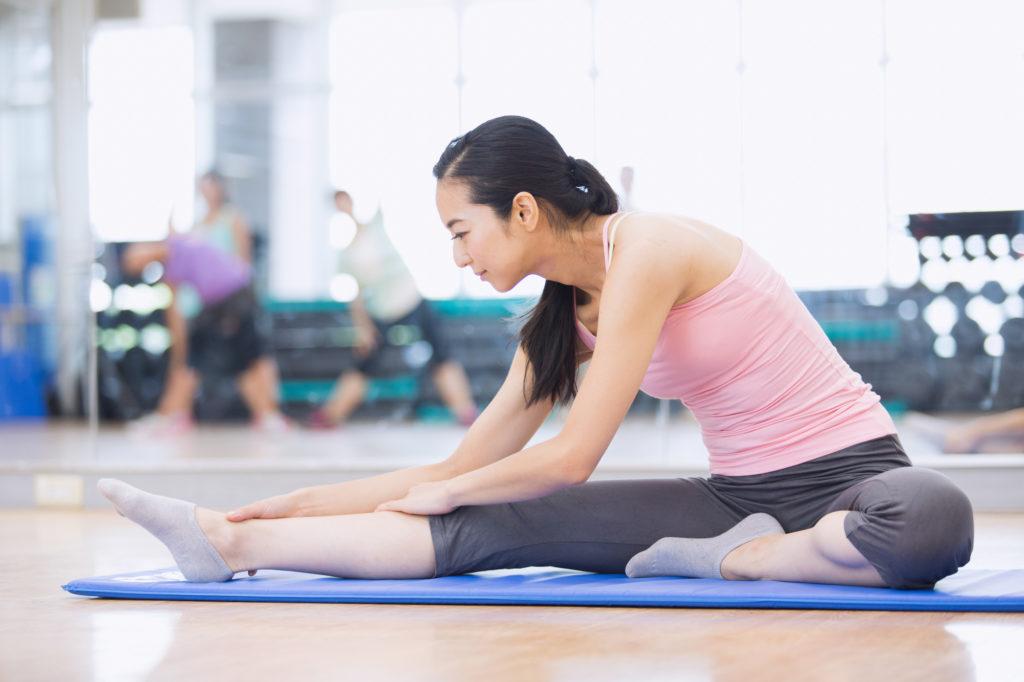 自宅でできるクライミングの筋力トレーニング
