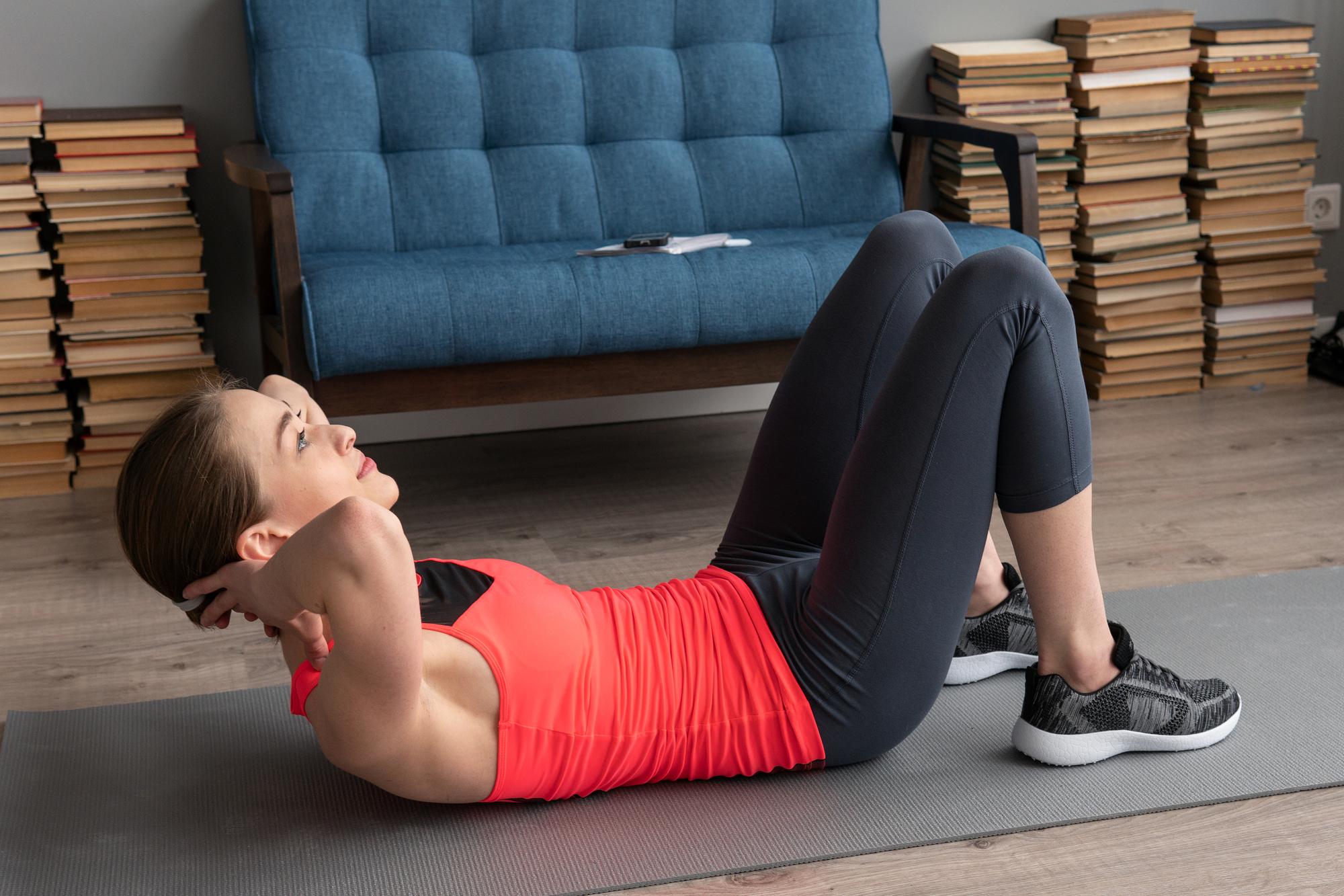 レベルに合わせたトレーニングが大事!自宅でできるクライミングのためのトレーニング