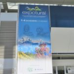 スペインの豊かな自然を活かした新たな観光産業「アクティブ・ツーリズム」の見本市に行ってきました!