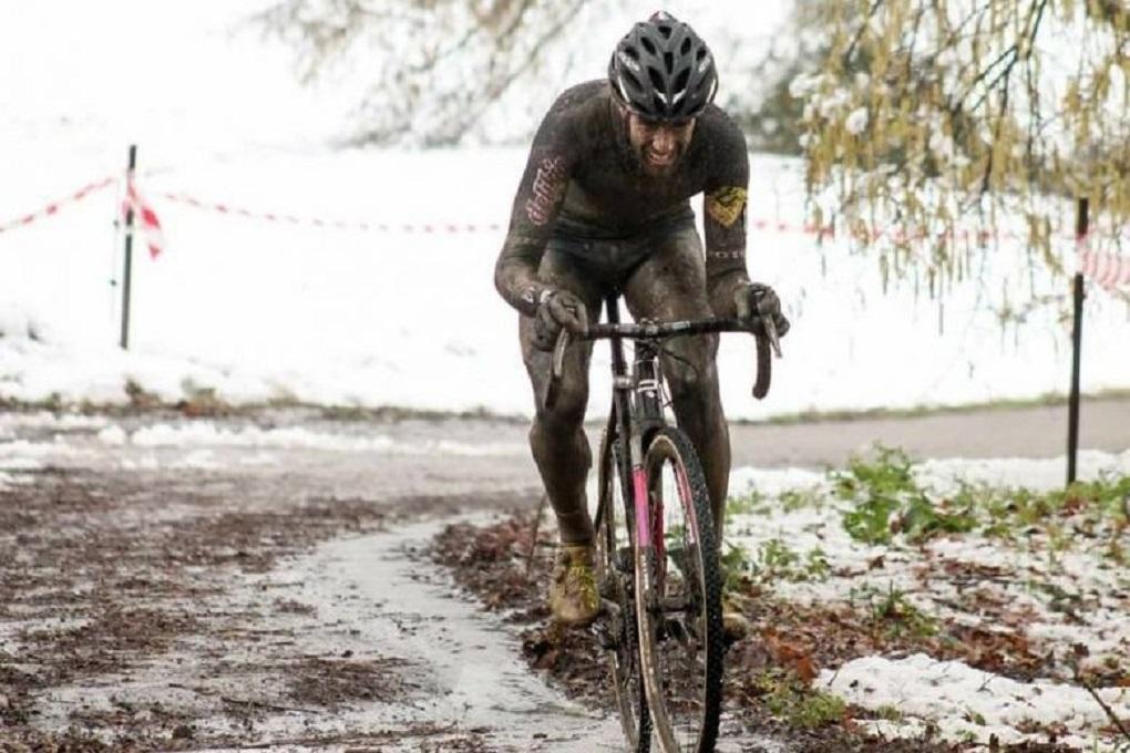 【スペイン・冬のロードバイク事情】ロードバイクに乗る人はオフ・シーズンに何をしている?