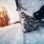 冬の北海道で安全なドライブを!冬季旅行で困らないレンタカーの乗り方