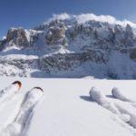 滑っているうちに国境越え?!日本とは違うイタリアのスキーの特徴とは?