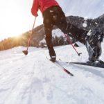 スキーのルーツ?クロスカントリースキーの歴史と本場北欧で人気の理由