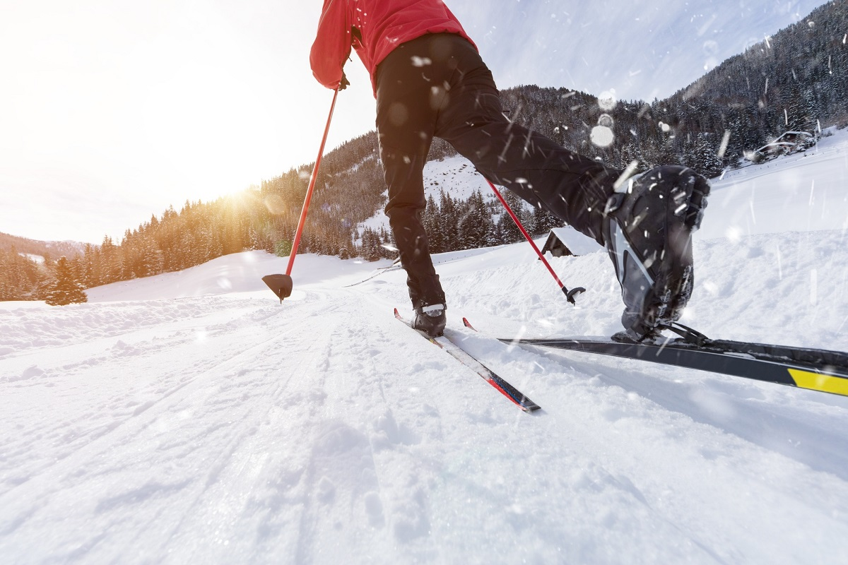 cross_country_skiing_top