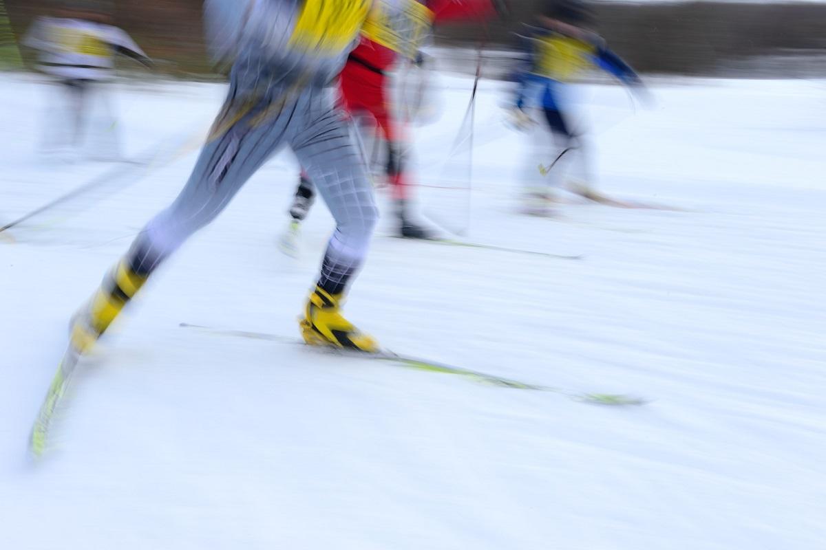 king_of_ski