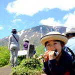 UIAA国際山岳連合医療部会の提言③子どもや女性・持病がある人の登山について