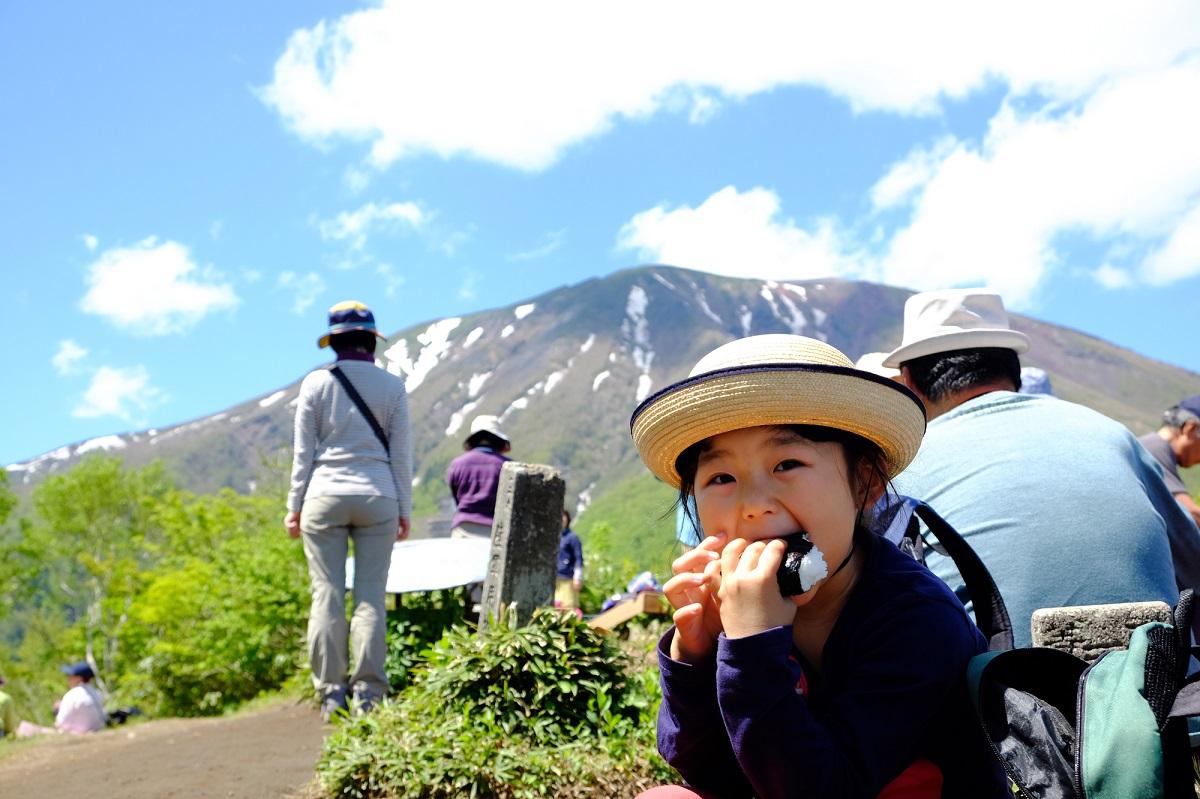 UIAA国際山岳連合医療部会の提言・子供や女性・持病がある人の登山