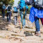 海外のツアー会社を見極めろ!UIAA国際山岳連合医療部会の提言④ 公募トレッキング登山隊の質を判断する方法