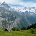 UIAA国際山岳連合医療部会の提言①登山初心者に必要な基本的知識