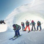 【スキー事故から身を守る方法】その② 必ずやるべき3つの事故対策!メンタル&準備編