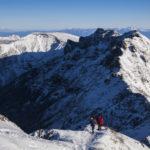 山岳事故をなくすために…日本登山医学会の「認定山岳医制度」について