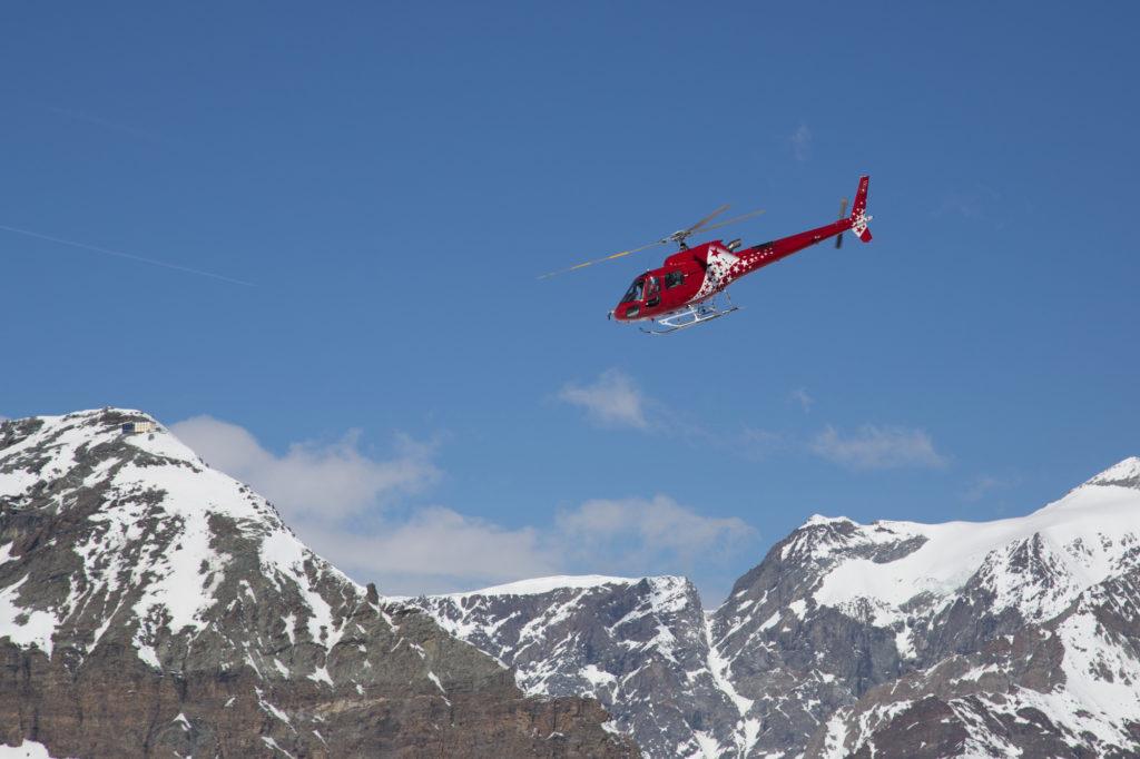 日本登山医学会認定山岳医制度