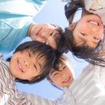 新学期からはじめる習い事!幼児に習わせたいスポーツ5選