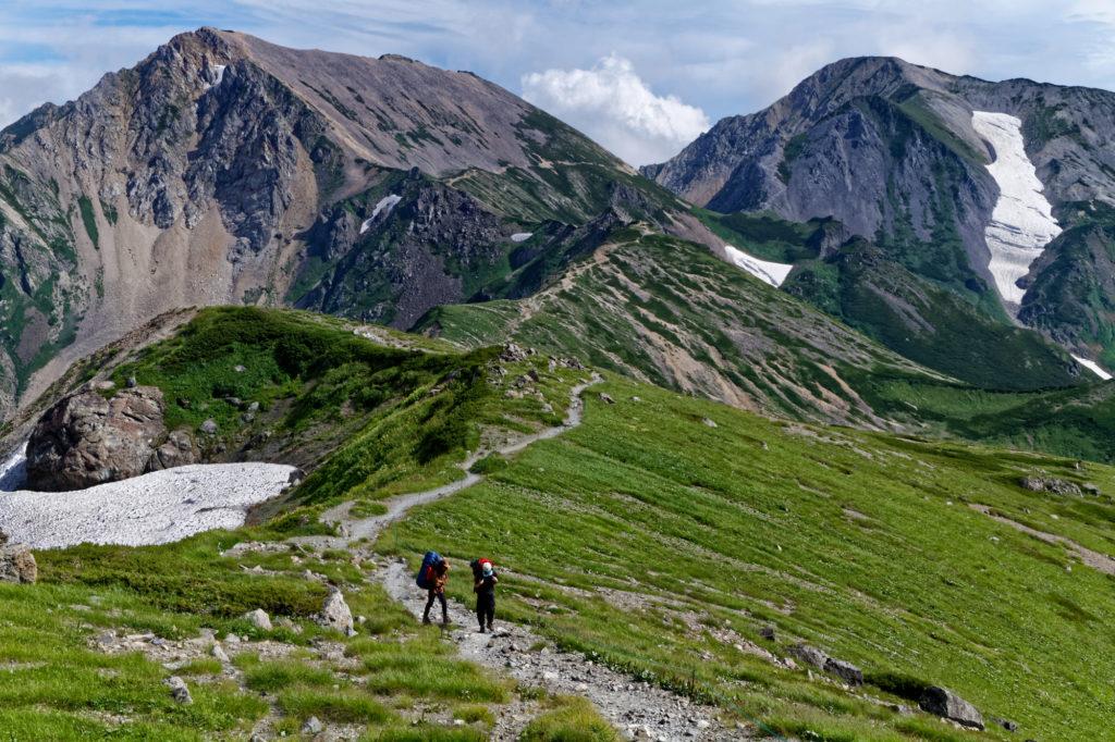 UIAA国際山岳連合医療部会の提言