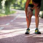 登山やランニングによる「ひざ痛」の効果的な改善法が知りたい!