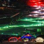 【ミラノから3時間!】スノーアクティビティ天国のMondolèスキー場について特徴を解説!〜スキー以外のスポーツ編