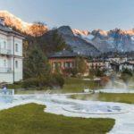 【イタリア王室御用達の温泉&スキーリゾート】プレ・サン・ディディエってどんなところ?