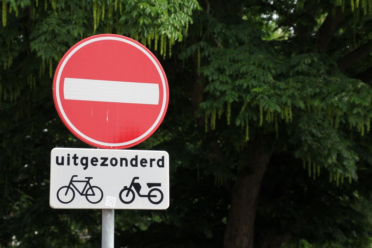 MTBトレイルサイクリング