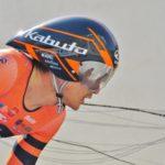 太陽のロードバイク・レース ブエルタ・アンダルシア2019