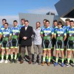 スペイン自転車界におけるアンダー23のチームの役割とは