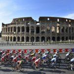 世界三大グランツールとも呼ばれるイタリアのジロ・デ・イタリアってどんな自転車レース?