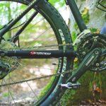 あなたのマウンテンバイクにはどれがいい?MTBのペダル選びの基礎知識
