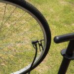 すべての自転車に重要なメンテナンス!自転車の空気入れの重要性と方法を解説