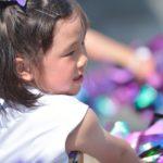 子供の習い事ダンスは習わせるべき?ダンスの相場と効果