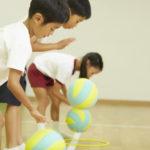 ゴールデンエイジ期のコーディネーショントレーニングとは。運動神経との関係