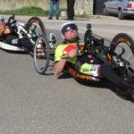 パラサイクリング・ロードバイクレースinスペインを徹底レーポート