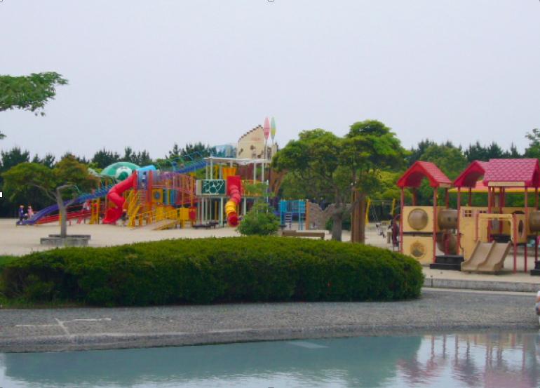 今年はここで決まり!一度は訪れたい鹿児島吹上海浜公園の施設をご紹介。