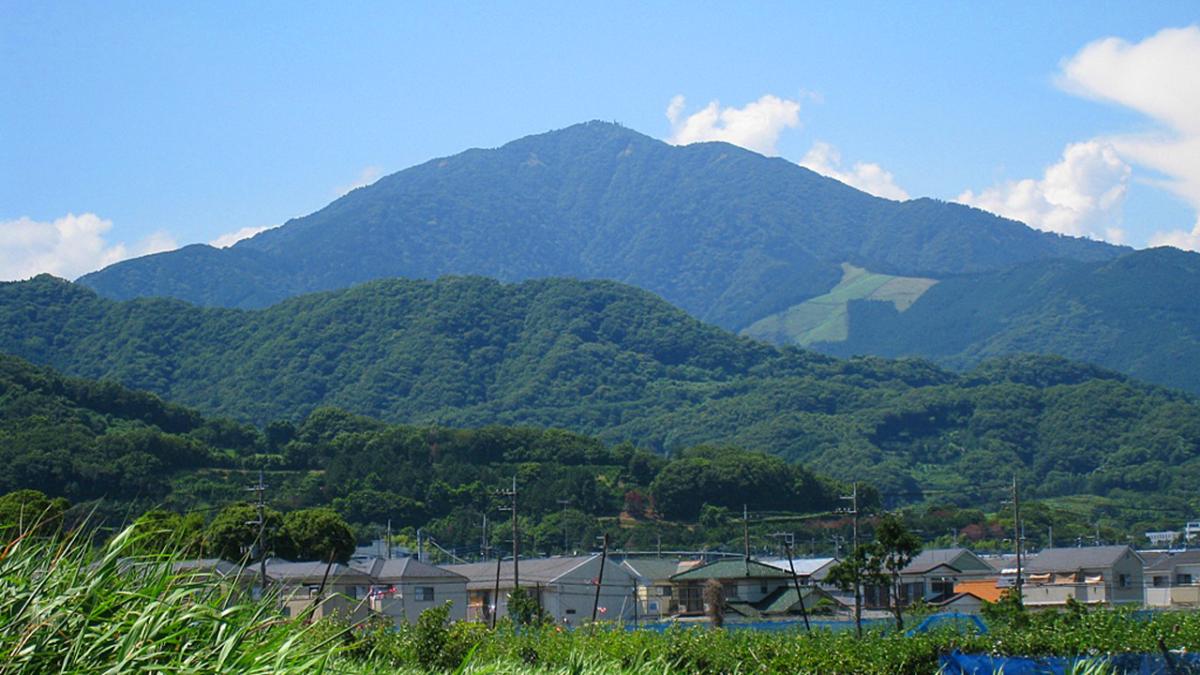 東京からアクセス抜群!丹沢・大山登山の魅力を徹底紹介!