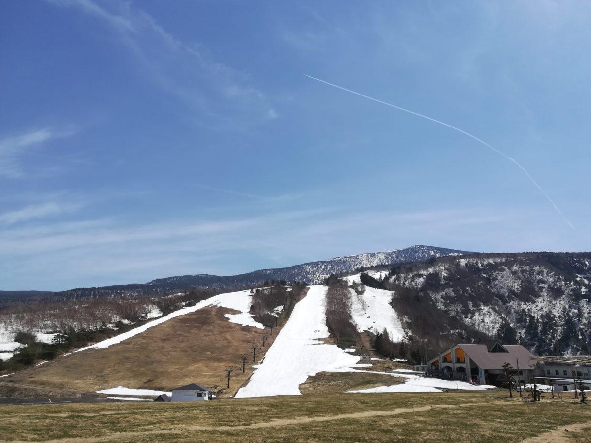 シーズンオフ特集!来シーズンを快適に迎えるためのスノーボードメンテナンス