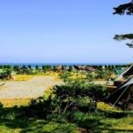 【福島県】ソロキャンパーにおすすめ!温泉施設のあるキャンプ場を徹底解析!!